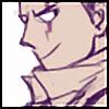 tanakad's avatar