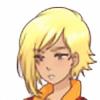 tanaloth's avatar