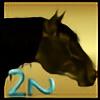 TanaLynn's avatar