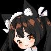 TanamyArt's avatar