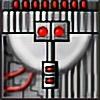 tananda's avatar