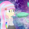 Tanapat-2549's avatar