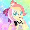 Tanapat-2562's avatar