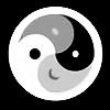 tanarkoburger's avatar