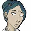Tanary's avatar
