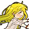 Tanashi's avatar