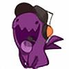 Tanathiel's avatar