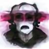TanatosMG's avatar