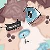 TanayaTana's avatar