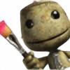 tanaynay's avatar
