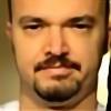 TanBekdemir's avatar