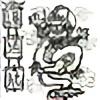 tandaolong's avatar