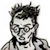 Tandhruil's avatar