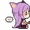 Tandra-fox's avatar