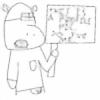TandVStudios's avatar