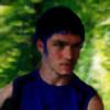 Tandyman100's avatar