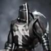 TANEdos's avatar