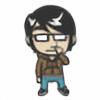 taneel's avatar
