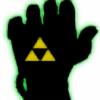 tanekxavier's avatar