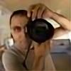 tanery's avatar