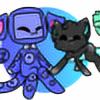 TaneyalAllen's avatar