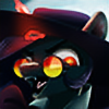 Taneysha's avatar