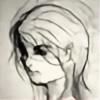 tanfukang's avatar
