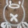 Tang526's avatar