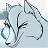 tangalblackwolf's avatar