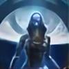 Tangaroa34's avatar