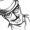 Tangbrand's avatar