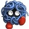 tangela24's avatar