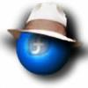 TangeledWeb's avatar