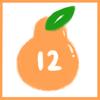 Tangelo12's avatar