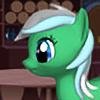 Tangent-Rambles's avatar