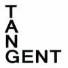Tangent101's avatar