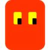 Tangentg's avatar
