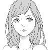 Tangerine-sama's avatar