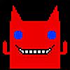 tangerine's avatar