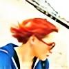 tangerine214's avatar