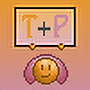 Tangerineandpuce's avatar