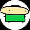 TangerineBoiOfficial's avatar