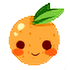 TangerineDreamse's avatar