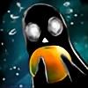 tangerineismine's avatar