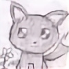 tangerinepocky's avatar