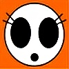 TangerineWhite's avatar