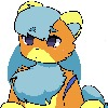 TangieTheFurry's avatar
