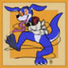 Tangix's avatar