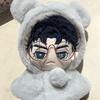 tangjiuAmazake's avatar