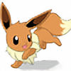 Tangle-The-Eevee's avatar